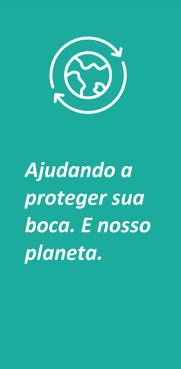 banner sustentabilidade