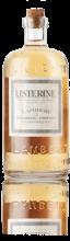 Inspirado por Lister, Lawrence cria LISTERINE®