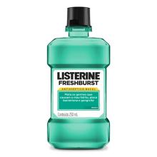 LISTERINE® FRESHBURST®